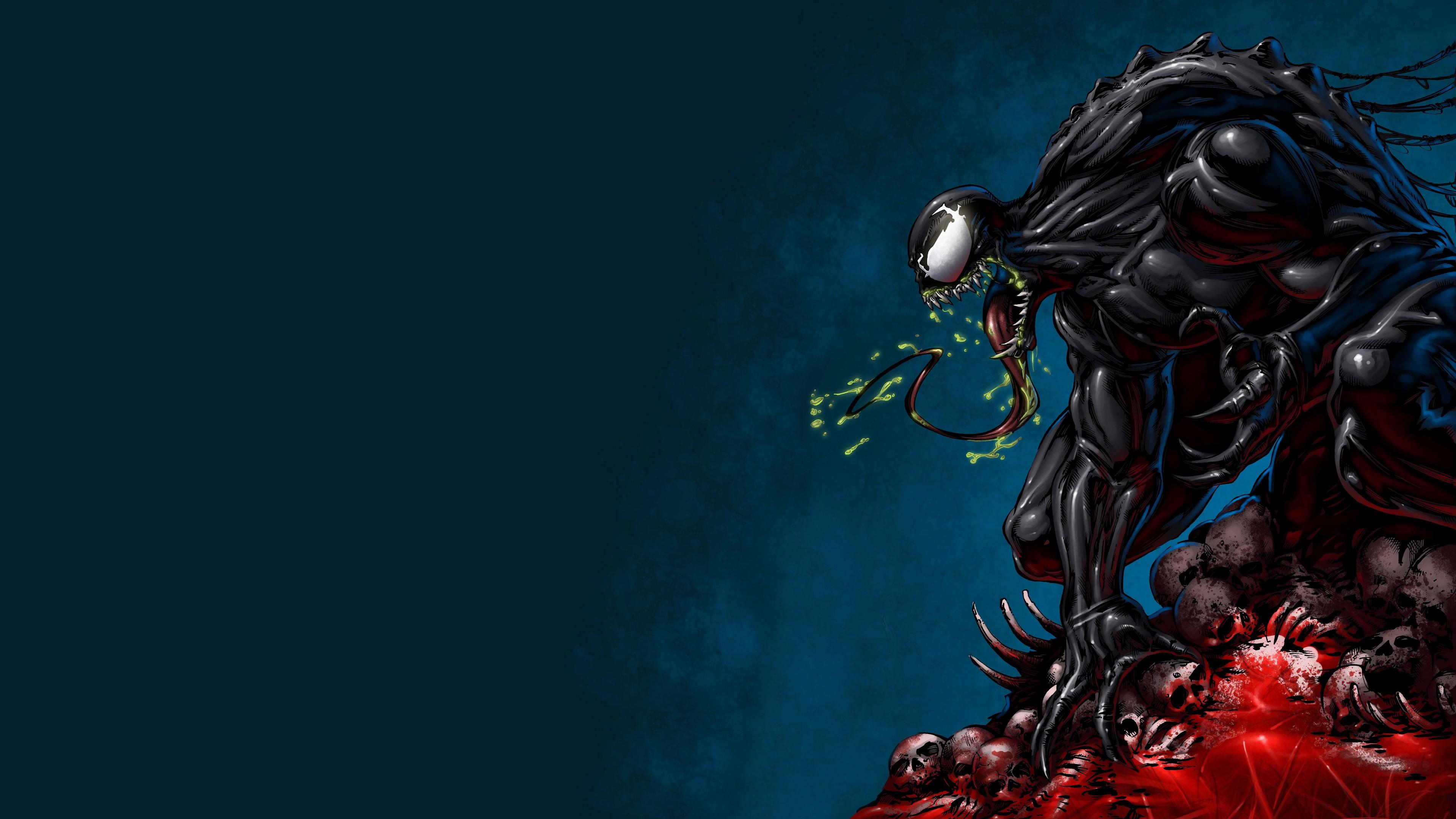 venom marvel comics 8k 1536521966 - Venom Marvel Comics 8k - Venom wallpapers, superheroes wallpapers, hd-wallpapers, comics wallpapers, artwork wallpapers, 8k wallpapers, 5k wallpapers, 4k-wallpapers