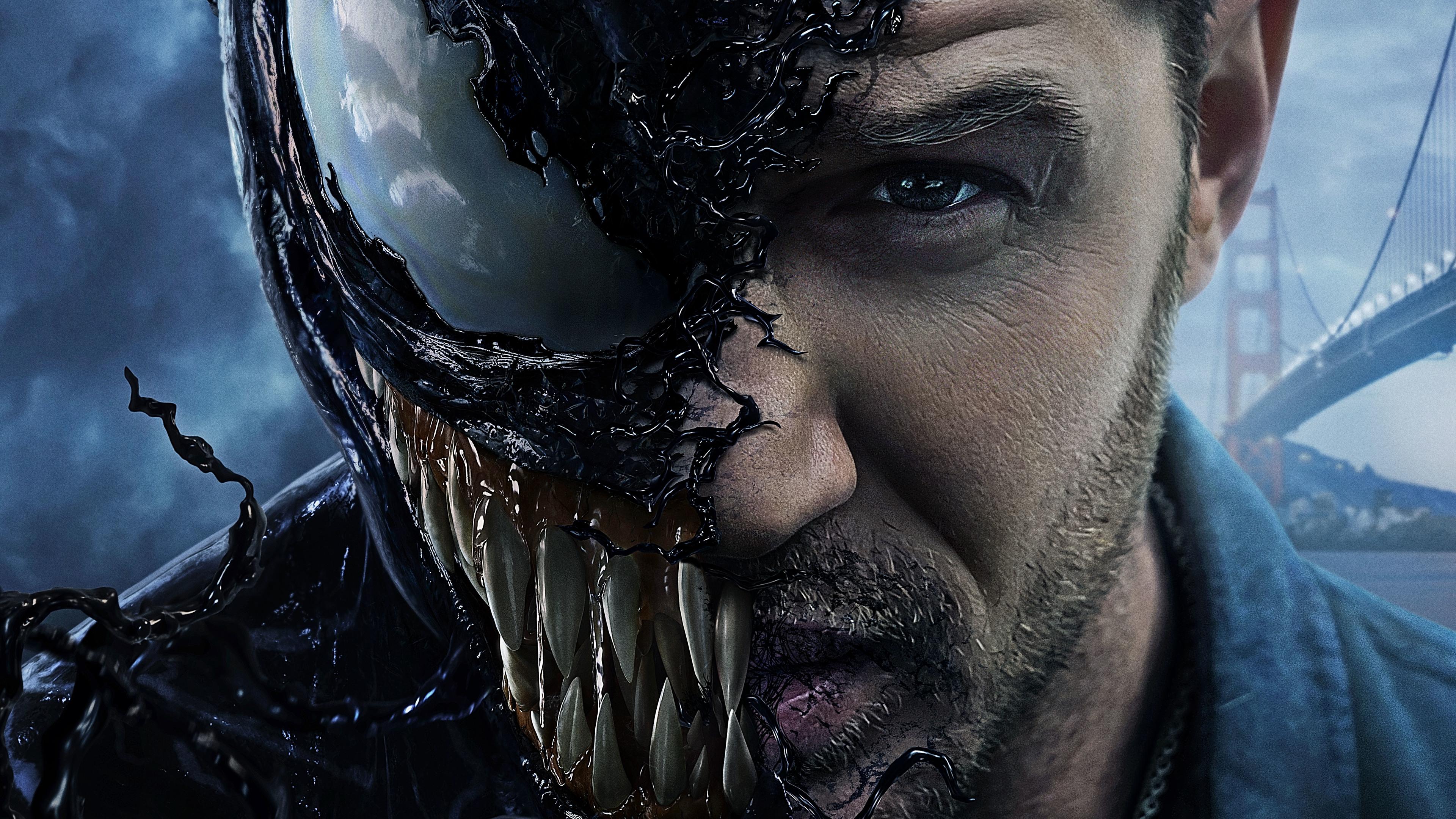 venom movie 10k 1537645595 - Venom Movie 10k - Venom wallpapers, venom movie wallpapers, tom hardy wallpapers, movies wallpapers, hd-wallpapers, 8k wallpapers, 5k wallpapers, 4k-wallpapers, 2018-movies-wallpapers, 10k wallpapers