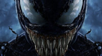 venom movie 2018 10k key art 1537644207 200x110 - Venom Movie 2018 10k Key Art - Venom wallpapers, venom movie wallpapers, movies wallpapers, hd-wallpapers, 8k wallpapers, 5k wallpapers, 4k-wallpapers, 2018-movies-wallpapers, 10k wallpapers