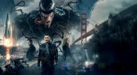 venom movie 2018 8k 1537644178 200x110 - Venom Movie 2018 8k - Venom wallpapers, venom movie wallpapers, tom hardy wallpapers, movies wallpapers, hd-wallpapers, 8k wallpapers, 5k wallpapers, 4k-wallpapers, 2018-movies-wallpapers