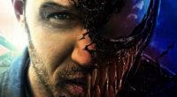 venom movie tom hardy 1537644645 200x110 - Venom Movie Tom Hardy - venom movie wallpapers, tom hardy wallpapers, movies wallpapers, hd-wallpapers, 4k-wallpapers, 2018-movies-wallpapers