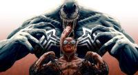 venom spiderman cool artwork 4k 1536523558 200x110 - Venom Spiderman Cool Artwork 4k - Venom wallpapers, superheroes wallpapers, spiderman wallpapers, hd-wallpapers, digital art wallpapers, artwork wallpapers, artist wallpapers, 4k-wallpapers