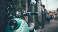 vespa scooter vintage 4k 1536315974 200x110 - Vespa Scooter Vintage 4k - vintage wallpapers, vespa wallpapers, scooter wallpapers, photography wallpapers, bikes wallpapers