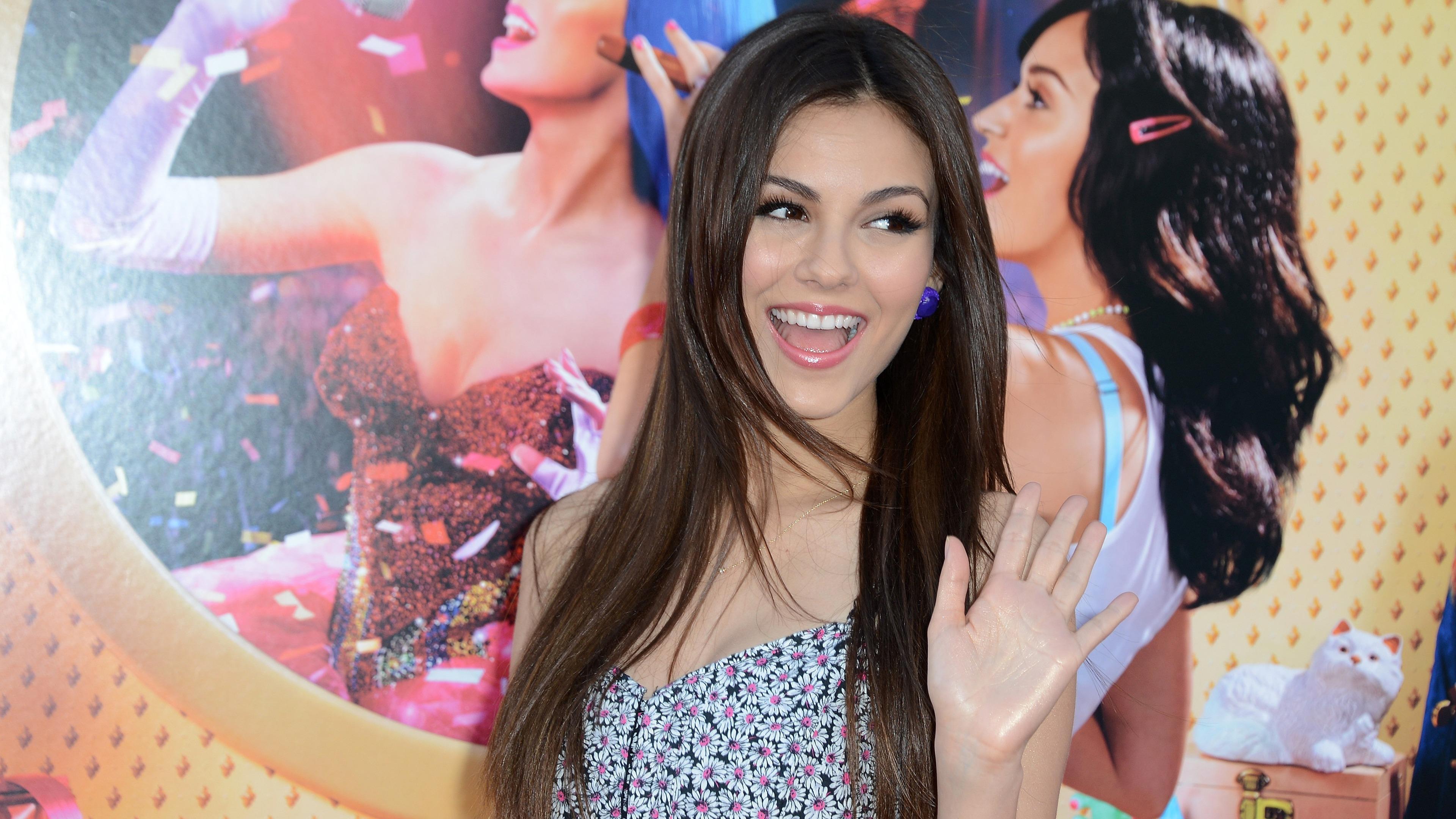 victoria justice celebrity 1536856933 - Victoria Justice Celebrity - victoria justice wallpapers, girls wallpapers, celebrities wallpapers