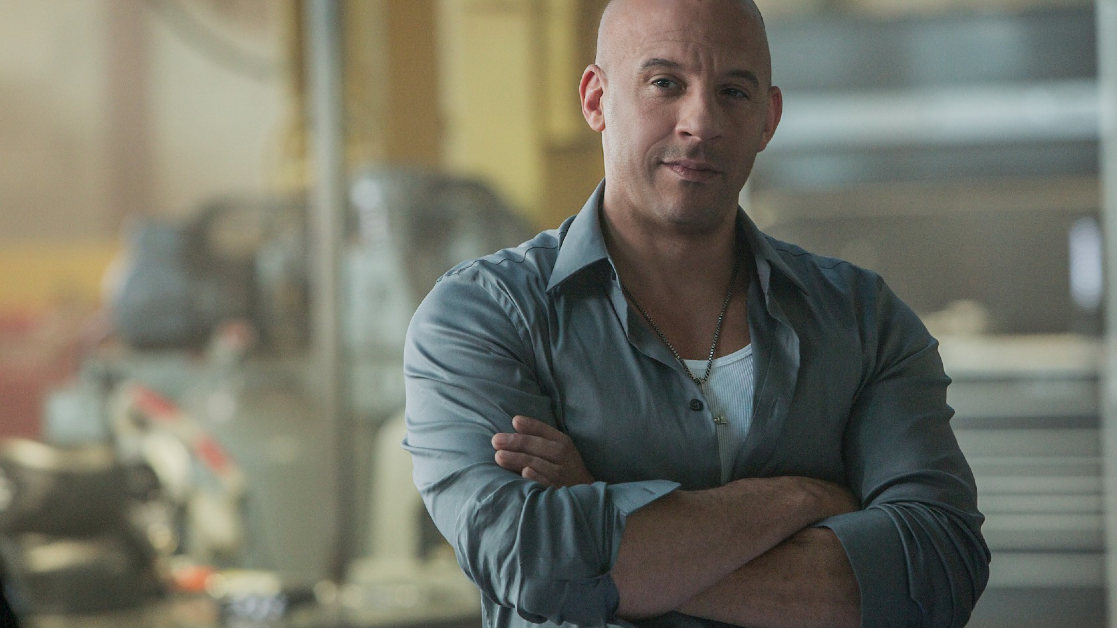 vin diesel 1536855407 - Vin Diesel - vin diesel wallpapers, celebrities wallpapers