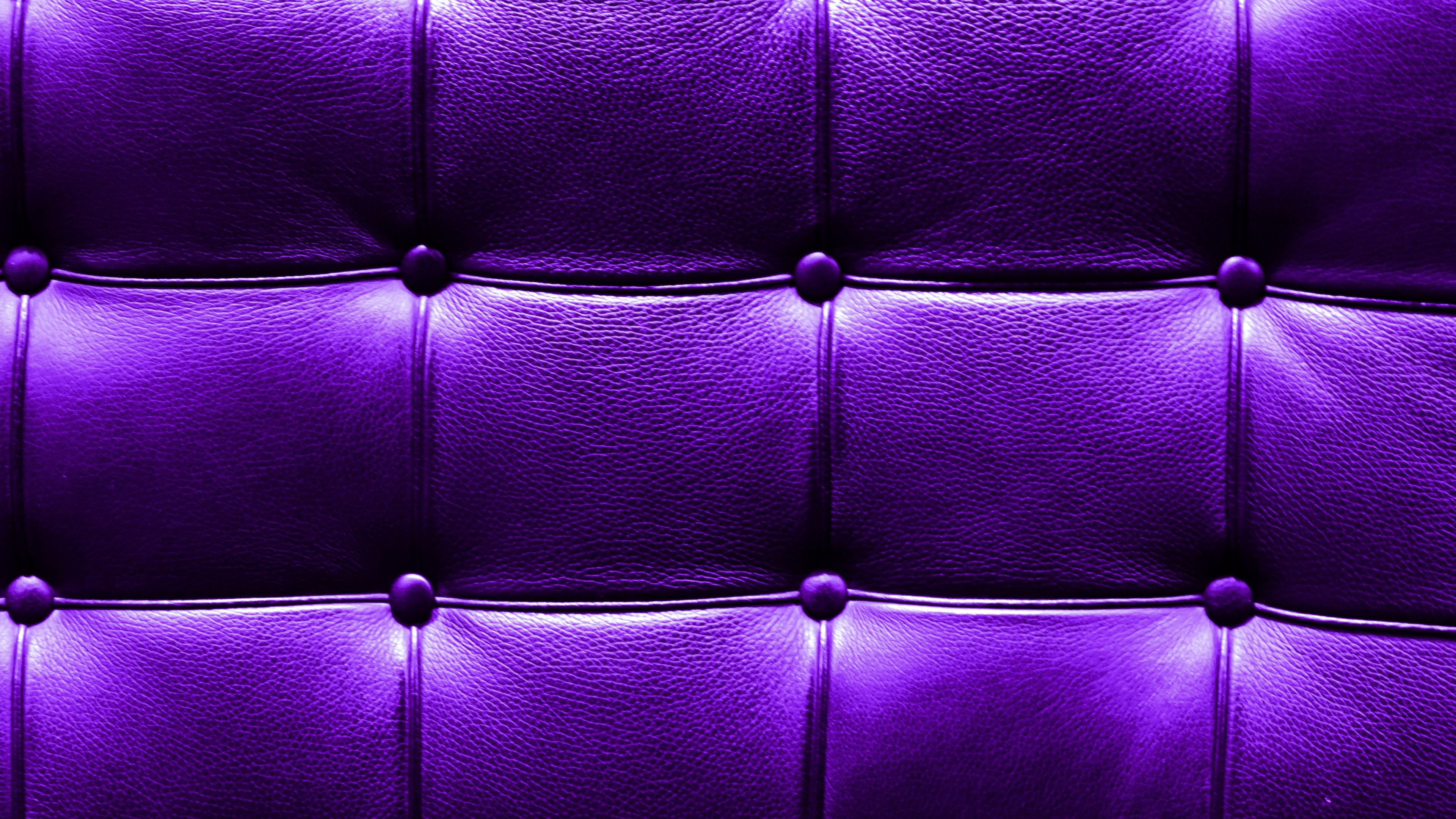 violet leather background 4k 1536097859 - violet, leather, background 4k - Violet, leather, Background