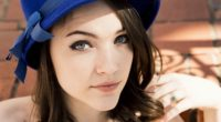 violett beane 5k 1536950849 200x110 - Violett Beane 5k - violett beane wallpapers, model wallpapers, hd-wallpapers, girls wallpapers, celebrities wallpapers, 5k wallpapers, 4k-wallpapers