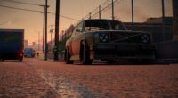 volvo need for speed 1537690468 200x110 - Volvo Need For Speed - volvo wallpapers, need for speed wallpapers, hd-wallpapers, games wallpapers, cars wallpapers, 8k wallpapers, 4k-wallpapers, 2017 games wallpapers