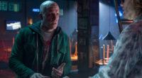 wade wilson in deadpool 2 1537645672 200x110 - Wade Wilson In Deadpool 2 - movies wallpapers, hd-wallpapers, deadpool wallpapers, deadpool 2 wallpapers, 5k wallpapers, 4k-wallpapers, 2018-movies-wallpapers