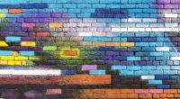 wall brick colorful paint street art graffiti 4k 1536097892 200x110 - wall, brick, colorful, paint, street art, graffiti 4k - WALL, Colorful, brick