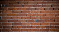 wall bricks texture 4k 1536097896 200x110 - wall, bricks, texture 4k - WALL, Texture, bricks