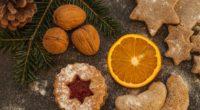 walnuts pine cones christmas cookies oranges 4k 1538344693 200x110 - walnuts, pine cones, christmas, cookies, oranges 4k - walnuts, pine cones, Christmas
