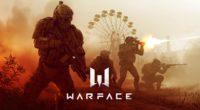 warface 2018 4k 1537691858 200x110 - Warface 2018 4k - warface wallpapers, hd-wallpapers, games wallpapers, 4k-wallpapers, 2018 games wallpapers