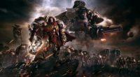 warhammer 40000 dawn of war iii 1536010706 200x110 - Warhammer 40000 Dawn Of War III - warhammer 40000 dawn of war iii wallpapers, pc games wallpapers, games wallpapers