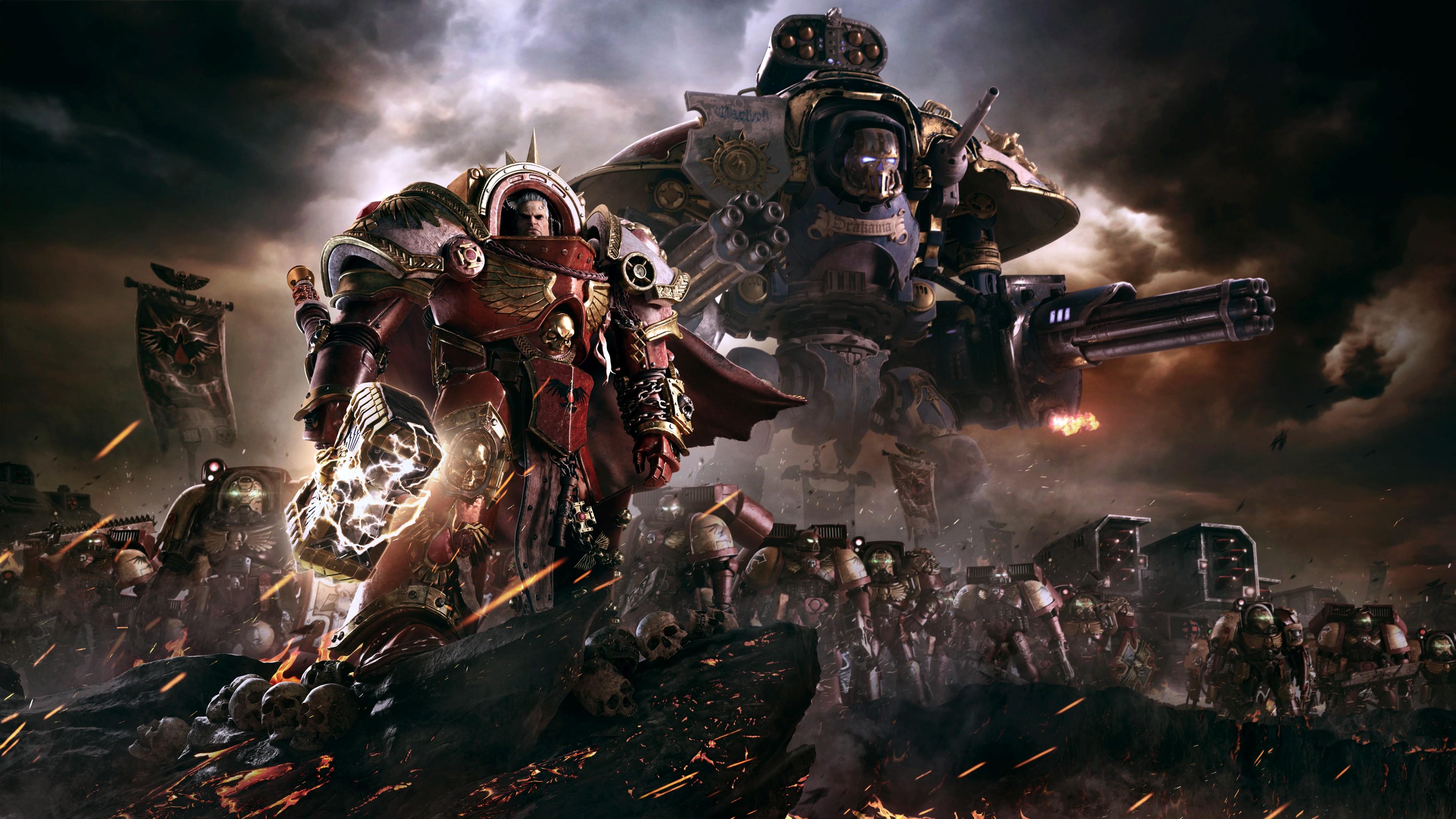 warhammer 40000 dawn of war iii 1536010706 - Warhammer 40000 Dawn Of War III - warhammer 40000 dawn of war iii wallpapers, pc games wallpapers, games wallpapers
