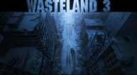 wasteland 3 game 2019 1535966048 200x110 - Wasteland 3 Game 2019 - wasteland 3 wallpapers, games wallpapers, 5k wallpapers, 2019 games wallpapers