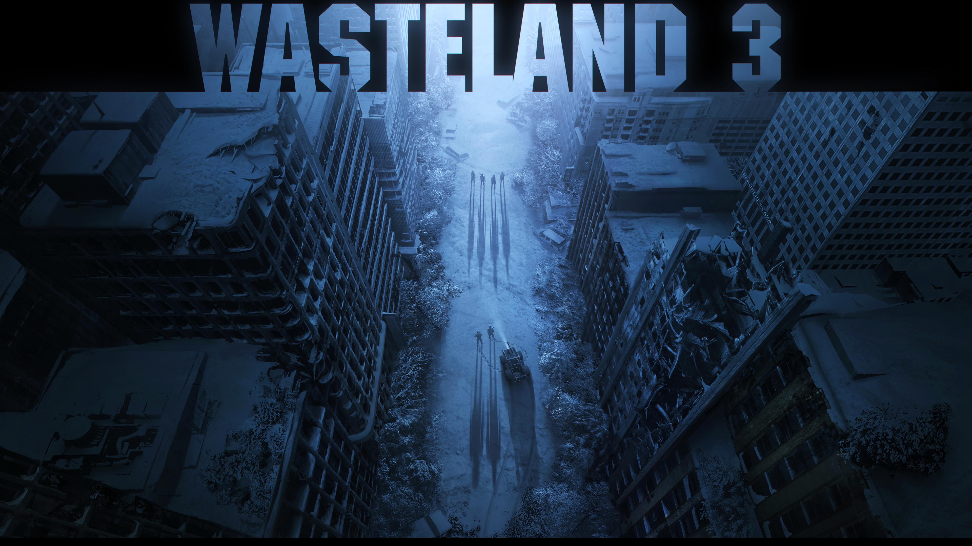wasteland 3 game 2019 1535966048 - Wasteland 3 Game 2019 - wasteland 3 wallpapers, games wallpapers, 5k wallpapers, 2019 games wallpapers