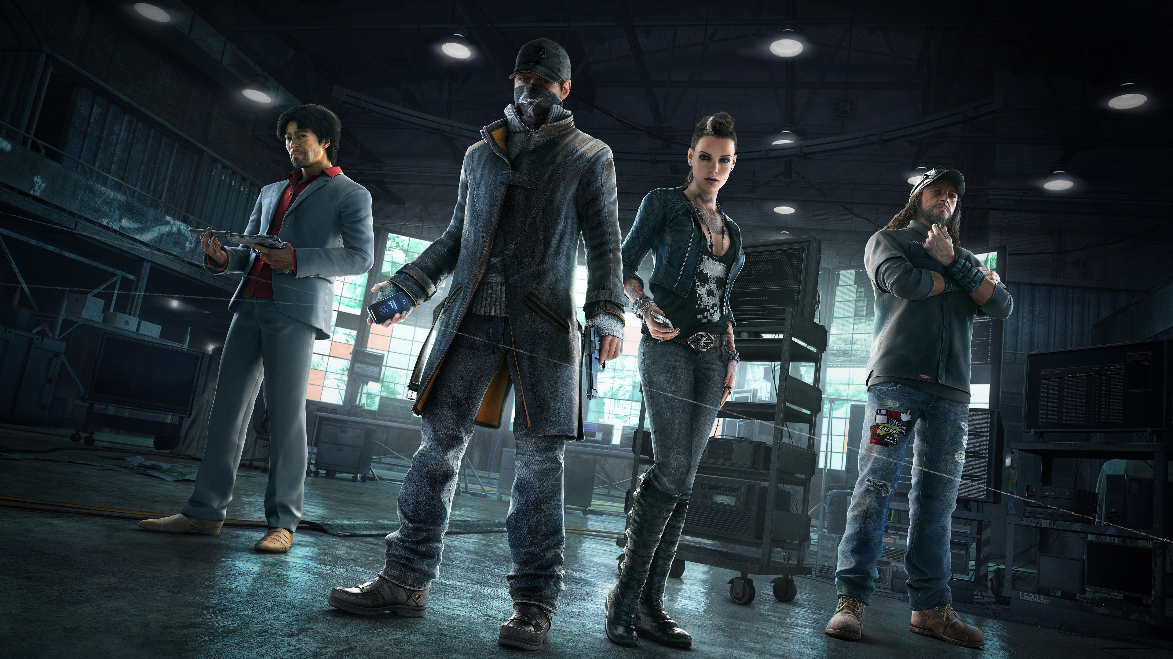 watch dogs 2 1535966596 - Watch Dogs 2 - xbox games wallpapers, watch dogs 2 wallpapers, ps games wallpapers, pc games wallpapers, games wallpapers, 2016 games wallpapers