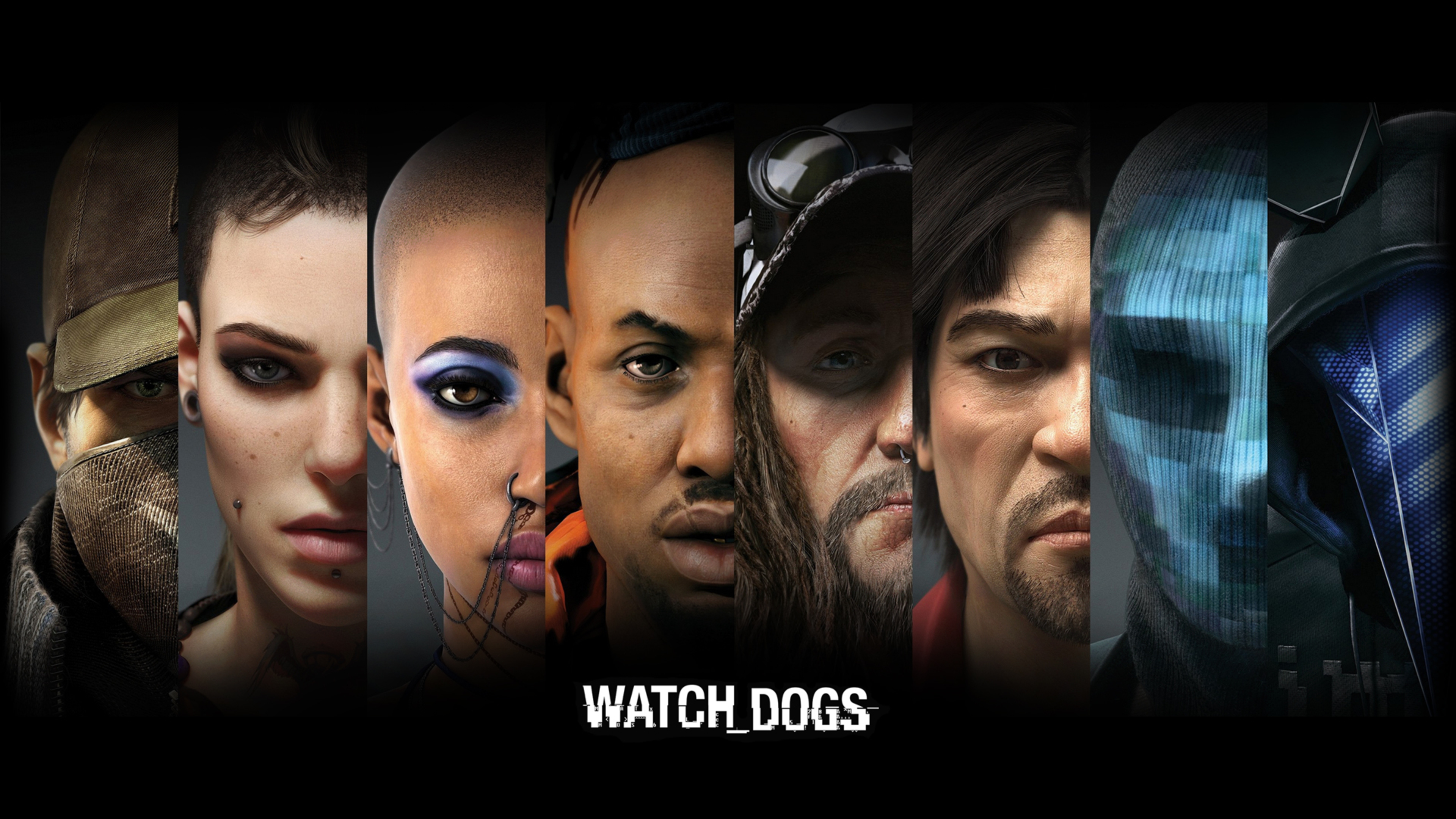 watch dogs banner 1535967252 - Watch Dogs Banner - xbox games wallpapers, watch dogs 2 wallpapers, ps games wallpapers, pc games wallpapers, games wallpapers, 2016 games wallpapers