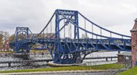 wilhelmshaven bridge port 4k 1538064841 200x110 - wilhelmshaven, bridge, port 4k - wilhelmshaven, port, bridge
