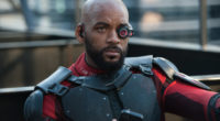 will smith as deadshot 1536399357 200x110 - Will Smith As Deadshot - will smith wallpapers, suicide squad wallpapers, movies wallpapers, deadshot wallpapers, 2016 movies wallpapers