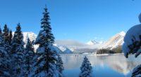 winter snow lake mountain 1535923867 200x110 - Winter Snow Lake Mountain - winter wallpapers, snow wallpapers, nature wallpapers, mountain wallpapers, lake wallpapers