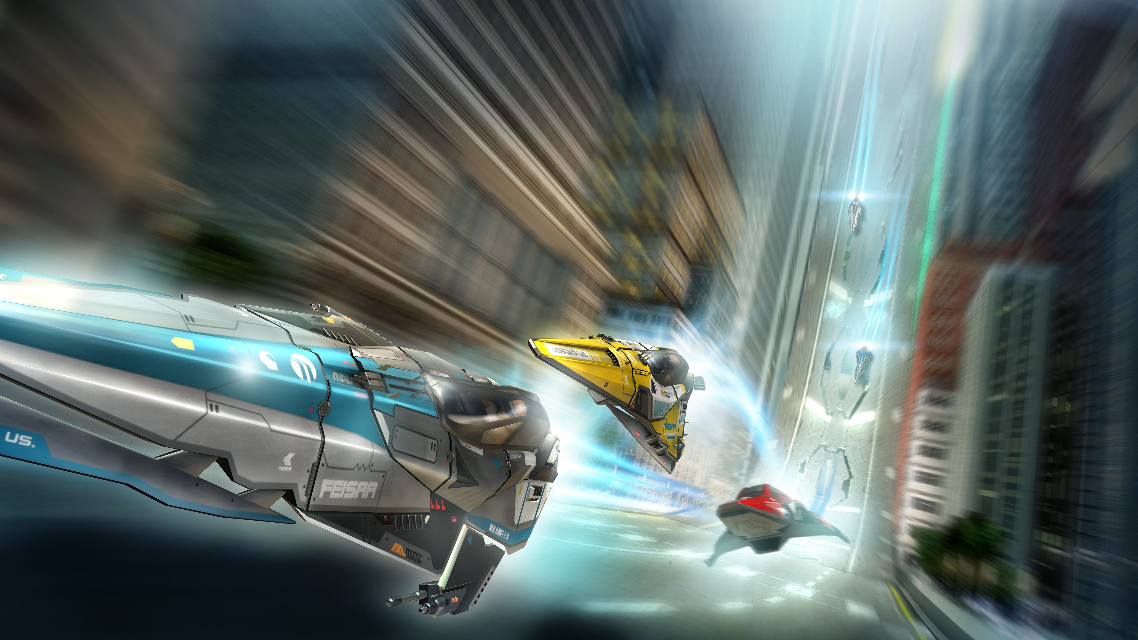 wipeout 2048 1537692836 - Wipeout 2048 - hd-wallpapers, games wallpapers, 4k-wallpapers