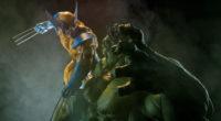 wolverine and hulk 1536522498 200x110 - Wolverine And Hulk - wolverine wallpapers, superheroes wallpapers, hulk wallpapers, hd-wallpapers, 5k wallpapers, 4k-wallpapers