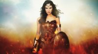 wonder woman 10k 1537644342 200x110 - Wonder Woman 10k - wonder woman wallpapers, hd-wallpapers, gal gadot wallpapers, 8k wallpapers, 5k wallpapers, 4k-wallpapers, 10k wallpapers