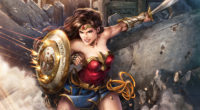 wonder woman 5k digital artwork 1537646017 200x110 - Wonder Woman 5k Digital Artwork - wonder woman wallpapers, superheroes wallpapers, hd-wallpapers, digital art wallpapers, artwork wallpapers, 5k wallpapers, 4k-wallpapers