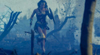 wonder woman 5k 1536401146 200x110 - Wonder Woman 5k - wonder woman wallpapers, super heroes wallpapers, movies wallpapers, hd-wallpapers, gal gadot wallpapers, 5k wallpapers, 2017 movies wallpapers