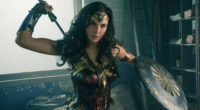 wonder woman 8k 1536399355 200x110 - Wonder Woman 8k - wonder woman wallpapers, super heroes wallpapers, movies wallpapers, gal gadot wallpapers, 8k wallpapers, 2017 movies wallpapers