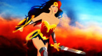 wonder woman artwork 5k 1536522360 200x110 - Wonder Woman Artwork 5k - wonder woman wallpapers, hd-wallpapers, digital art wallpapers, deviantart wallpapers, artwork wallpapers, artist wallpapers, 5k wallpapers, 4k-wallpapers