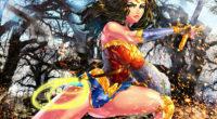 wonder woman colorful artwork 1536522616 200x110 - Wonder Woman Colorful Artwork - wonder woman wallpapers, superheroes wallpapers, hd-wallpapers, digital art wallpapers, artwork wallpapers, artist wallpapers, 4k-wallpapers