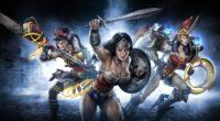 wonder woman infinite crisis 1536521859 200x110 - Wonder Woman Infinite Crisis - wonder woman wallpapers, hd-wallpapers, digital art wallpapers, 5k wallpapers, 4k-wallpapers