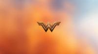 wonder woman logo 4k 1536507315 200x110 - Wonder Woman Logo 4k - wonder woman wallpapers, logo wallpapers, 4k-wallpapers