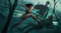 wonderwoman artwork 1536507765 200x110 - Wonderwoman Artwork - wonder woman wallpapers, hd-wallpapers, digital art wallpapers, deviantart wallpapers, artwork wallpapers, artist wallpapers, 4k-wallpapers