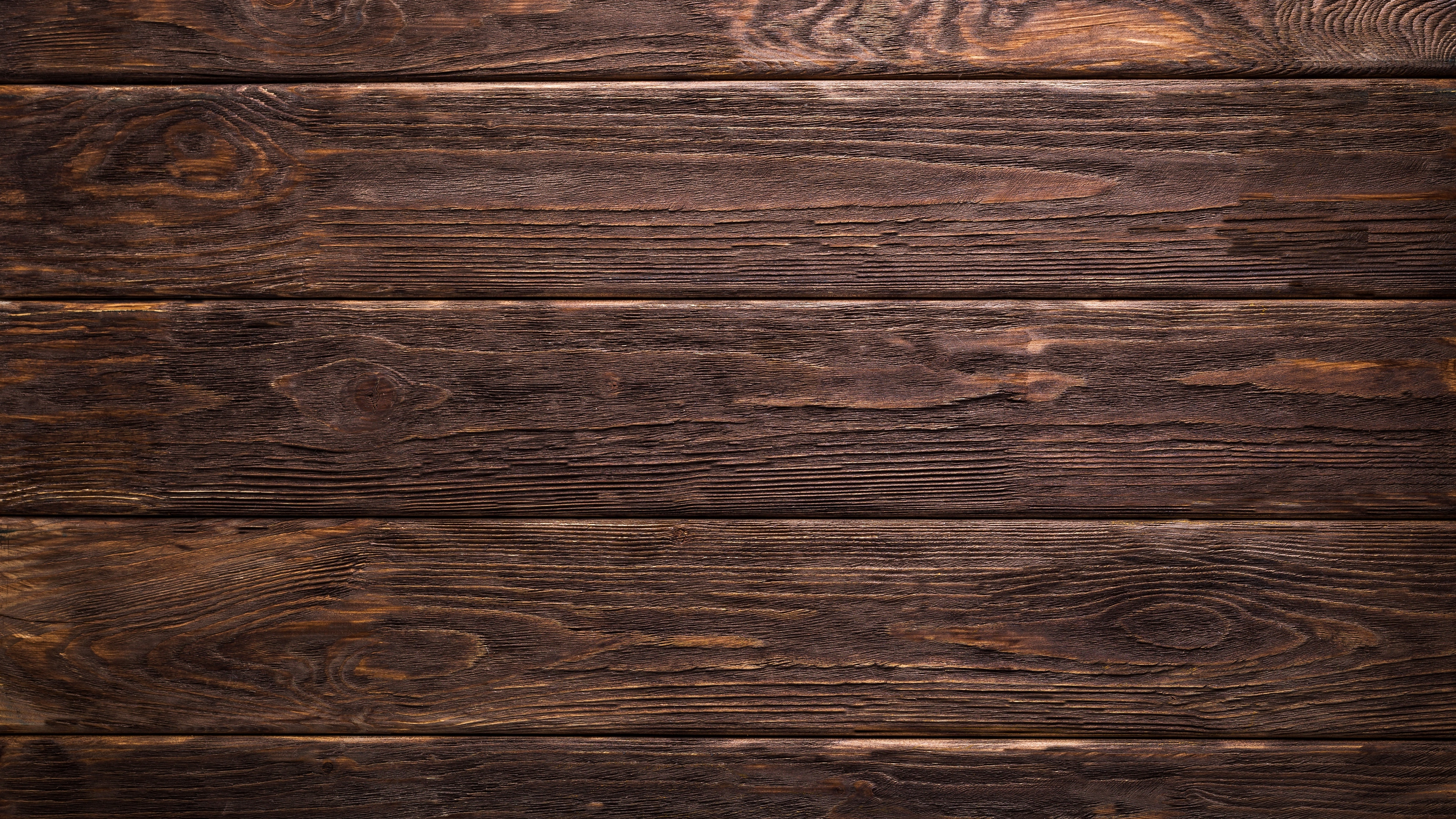 wood surface texture boards 4k 1536097888 - wood, surface, texture, boards 4k - wood, Texture, Surface