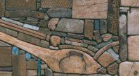 wooden texture beam 4k 1536097904 200x110 - wooden, texture, beam 4k - Wooden, Texture, beam