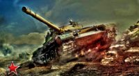 world of tanks 2 1535966496 200x110 - World Of Tanks 2 - xbox games wallpapers, world of tanks wallpapers, games wallpapers