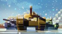world of tanks pixels 1535966500 200x110 - World Of Tanks Pixels - xbox games wallpapers, world of tanks wallpapers, ps4 wallpapers, games wallpapers
