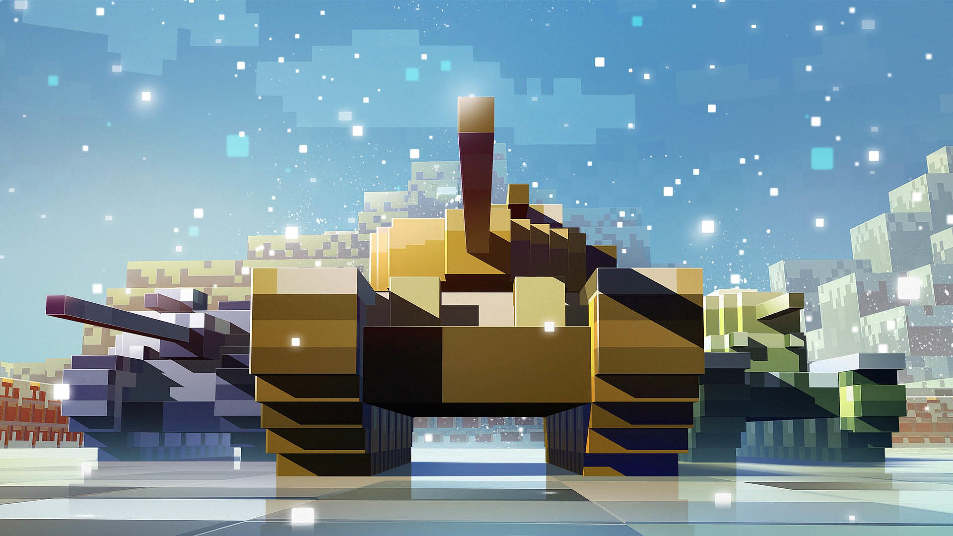 world of tanks pixels 1535966500 - World Of Tanks Pixels - xbox games wallpapers, world of tanks wallpapers, ps4 wallpapers, games wallpapers
