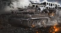 world of tanks xbox360 1535966034 200x110 - World Of Tanks Xbox360 - xbox games wallpapers, world of tanks wallpapers, games wallpapers