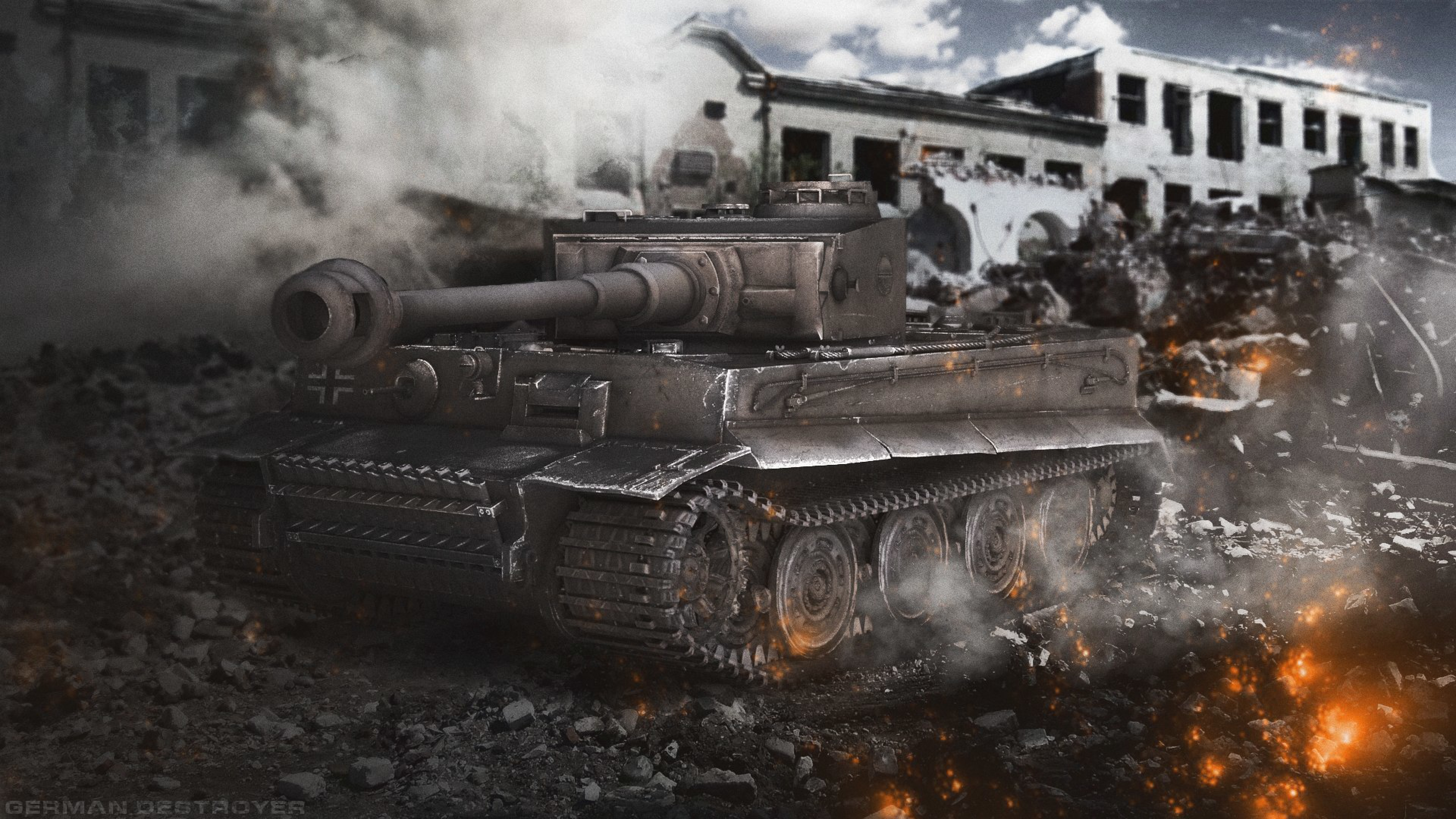Wallpaper 4k World Of Tanks Xbox360 Games Wallpapers World Of