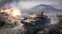 world of tanks 1535966032 200x110 - World Of Tanks - xbox games wallpapers, world of tanks wallpapers, games wallpapers