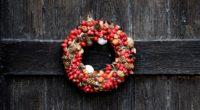wreath christmas dogrose acorns cones 4k 1538345085 200x110 - wreath, christmas, dogrose, acorns, cones 4k - wreath, dogrose, Christmas