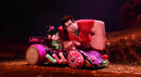 wreck it ralph 4k 1537644186 200x110 - Wreck It Ralph 4k - wreck it ralph 2 wallpapers, movies wallpapers, animated movies wallpapers, 4k-wallpapers, 2018-movies-wallpapers