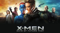 x men days of future past banner 1536361949 200x110 - X Men Days Of Future Past Banner - x men wallpapers, movies wallpapers, banner wallpapers