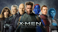 x men days of future past 1536361943 200x110 - X Men Days Of Future Past - x men wallpapers, movies wallpapers
