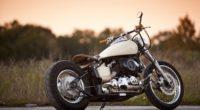 yamaha 650 yamaha motorcycle bike 4k 1536018874 200x110 - yamaha 650, yamaha, motorcycle, bike 4k - yamaha 650, Yamaha, Motorcycle